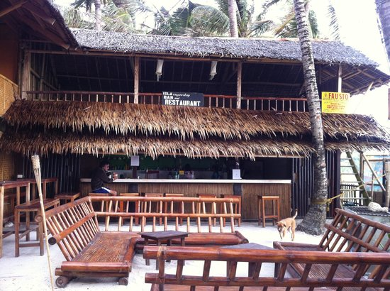 Isla Kite Guesthouse