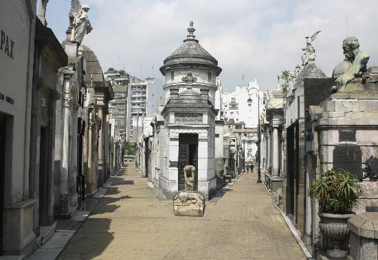 Index further Newman Catholic Chapel furthermore LocationPhotoDirectLink G312741 D311760 I40099545 Recoleta Cemetery Buenos Aires Capital Federal District likewise Visiting The University also sceniclasvegasweddings. on small chapels