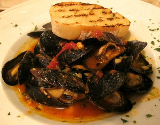 Cafe Baci Sarasota Menu Prices Restaurant Reviews Tripadvisor