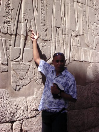 Egypt Quality Tours - Day Tours