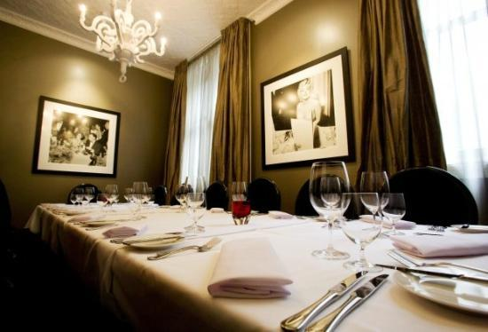images?q=tbn:ANd9GcQh_l3eQ5xwiPy07kGEXjmjgmBKBRB7H2mRxCGhv1tFWg5c_mWT Get Inspired For Private Dining Room Restaurants Perth @house2homegoods.net