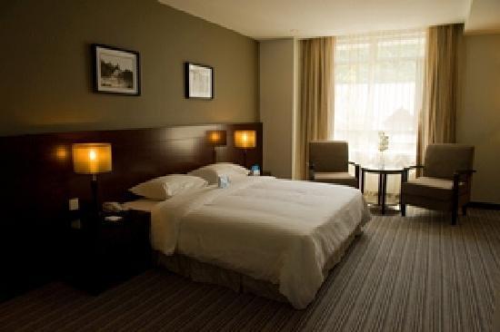 六十三酒店