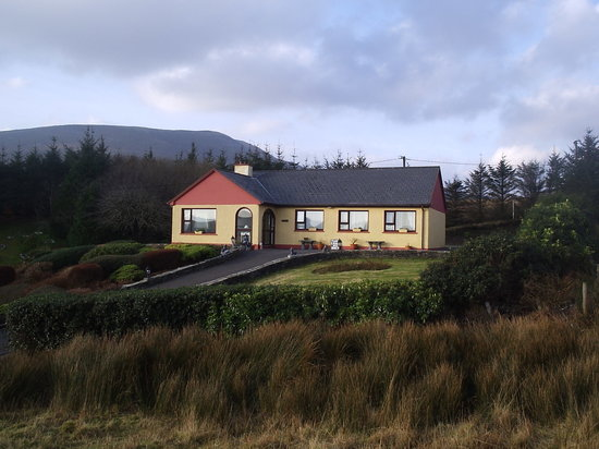 Carrick, Irlandia: getlstd_property_photo