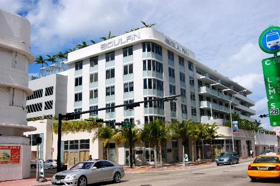 Rooms To Go South Florida General Manager