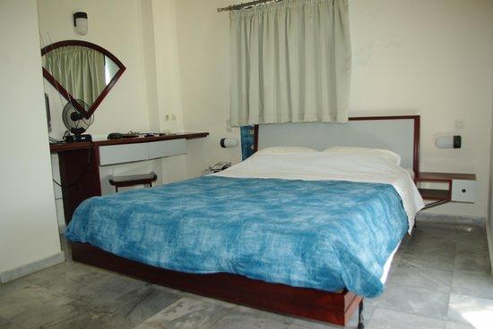 Photo of Rodon Hotel Chania
