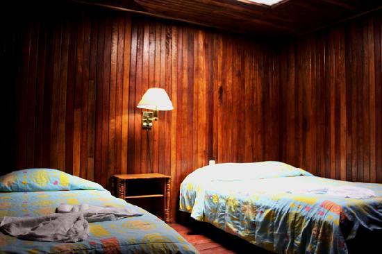 tucan swinger hotel i hamborg med parkering