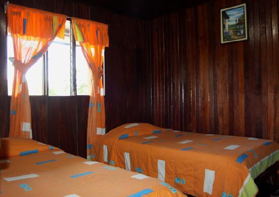 Hotel EL Tucan Picture 4