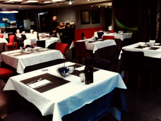 H10 이타카 호텔 이미지