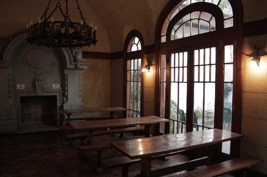 La Casa Roja Hostel 사진