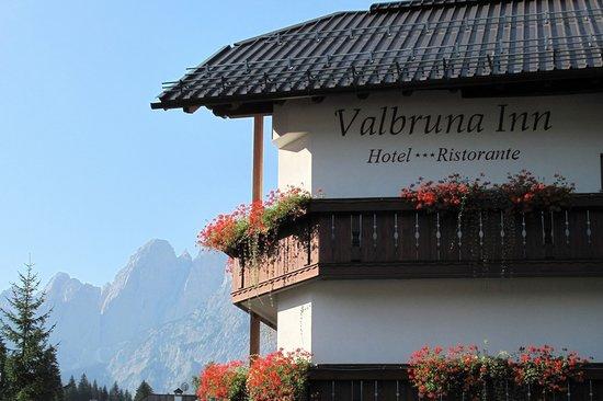 Valbruna Inn