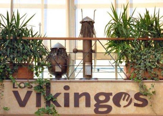 Los Vikingos: los mismos desde 1963