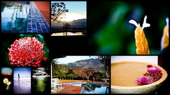 Vista Atenas Bed & Breakfast: Photo selection_B&B Vista Atenas_Atenas_Costa Rica_hotels