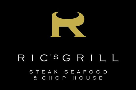 Ric's Grill Whistler
