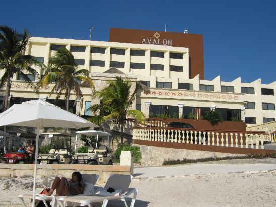 reef club casino erfahrung