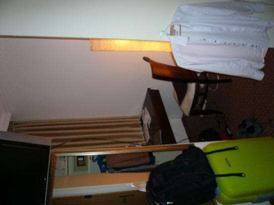 La Perle Hotel: Laperle1