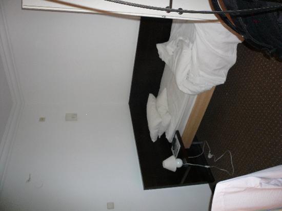 La Perle Hotel: Laperle4