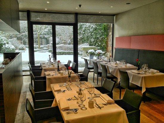 Magis, Tongeren - Restaurant Bewertungen, Telefonnummer & Fotos ...