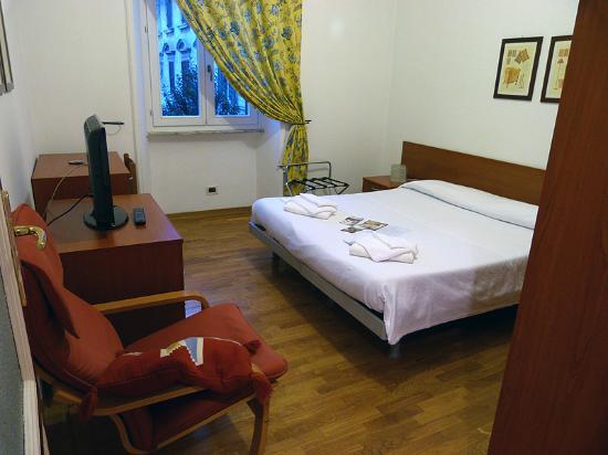 Trianon Borgo Pio Residence 사진