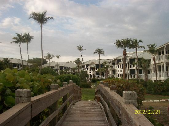 tropical condo sanibel guide header cottages island condos duggers cottage on