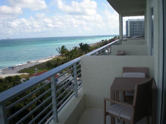 1Bedroom Suites  Grand Beach Hotel Miami Beach Florida