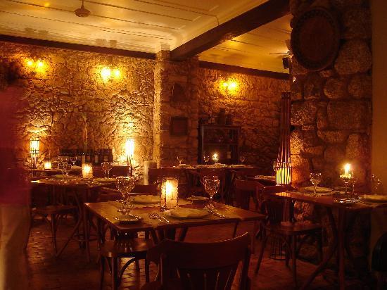 Restaurante Bartholomeu
