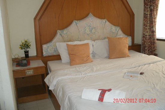 Photo of Royal Inn Hotel Loei