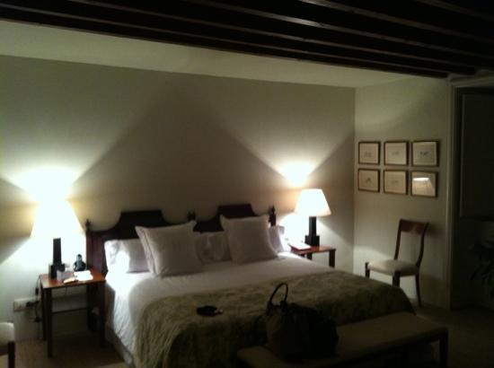 Boutique Hotel Can Cera: room number 2