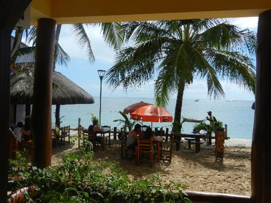 Morro Praia Hotel