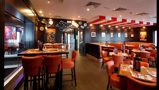 Latest TGI Fridays discount codes & vouchers at MoneySavingExpert. Save money on your meal at TGI Fridays, all offers verified and trusted by the MSE deals team.