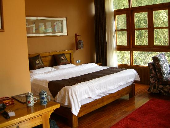 Moondance Boutique Resort: Room 303