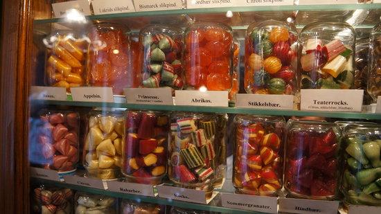 FoodTours.eu Copenhagen