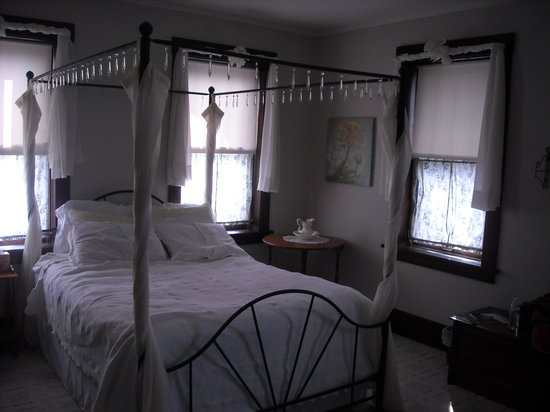 Photo of La Dee Marie Bed And Breakfast Sainte Genevieve
