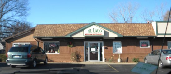 Lake County Il Chinese Restaurants