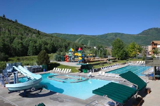 silver mountain sports club and spa our backyard is the best place to