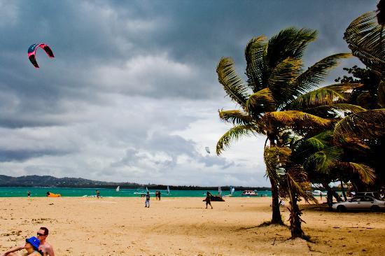 Sea Shells Vacation Villas: Pigeon Point