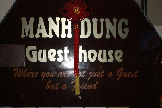Manh Dung Guest house 이미지
