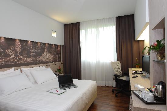 Unaway Hotel Bologna San Lazzaro San Lazzaro Di Savena