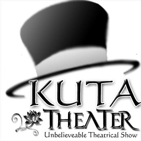 Kuta Theater: Fun Hilarious Educating