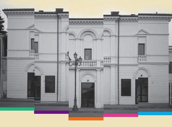 Teatro Ferruccio Martini