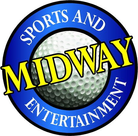 Midway Sports & Entertainment