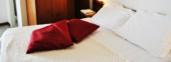 Hotel Santorotto
