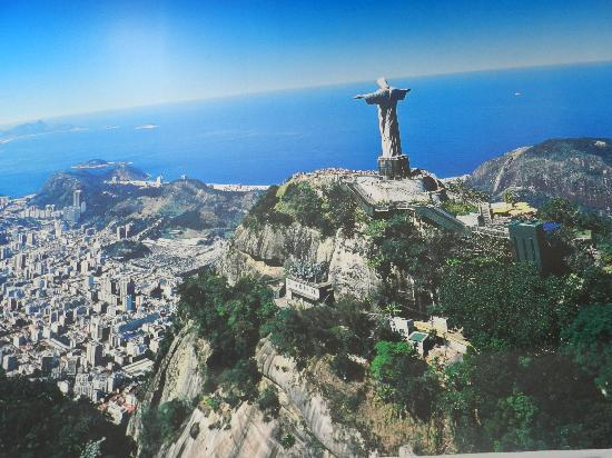 Best Restaurants In Rio Brazil