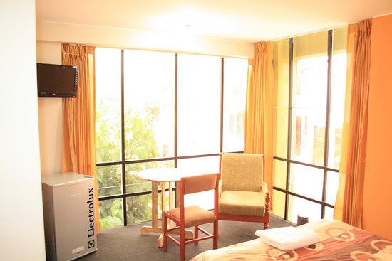 Hotel United: getlstd_property_photo