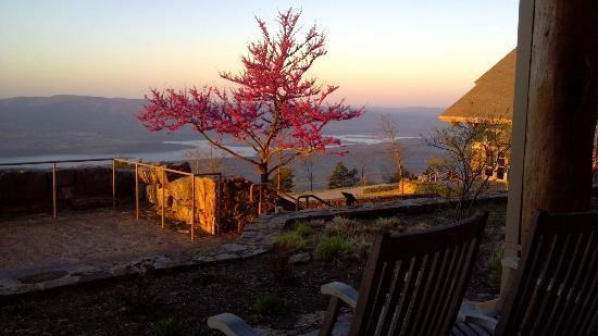 The Lodge at Mount Magazine 이미지