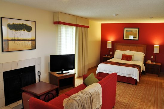 Photo of Residence Inn Orlando Altamonte Springs
