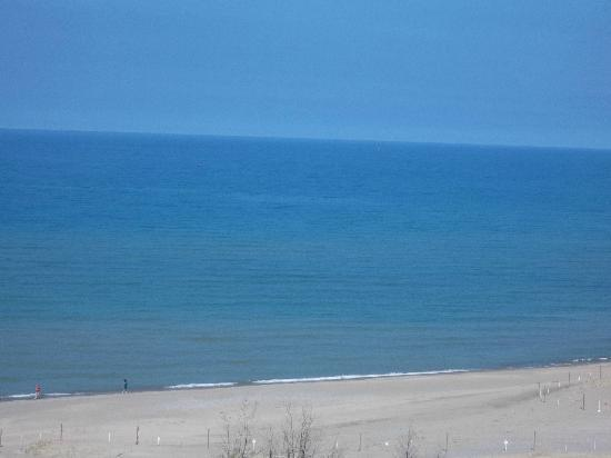 Chesterton, IN: Indiana Dunes
