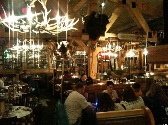 Restaurants Newark De Good