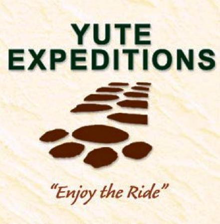Yute Expeditions Day Tours: Yute Expeditions