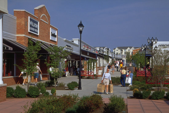 Leesburg Corner Premium Outlets Va Top Tips Before You