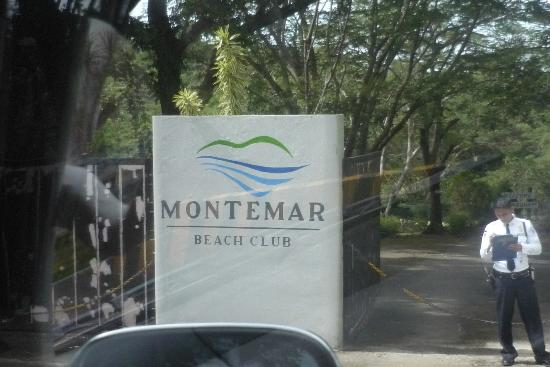 Montemar Beach Club 사진